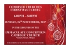 Combined Churches Christmas Carols